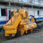 Kowan Still Worker ZU-100