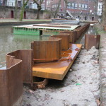 Piling Solutions - Urban Environments