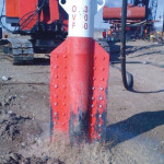 Woma – Water Jetter