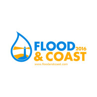 FLOOD & COAST 2016