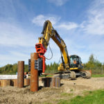 Movax – Multi-Tool Piling Leaders